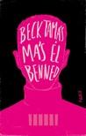 Beck Tam�s - M�s �l benned [eK�nyv: epub, mobi]