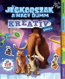 . - J�GKORSZAK  - A NAGY BUMM