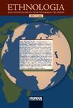 (felelős szerk.) Biernaczky Szilárd - Ethnologia. Multidiszciplináris szaktudományi folyóirat - Comparative Theories and Methods of International and Development Economics World Economics 1 [eKönyv: pdf]