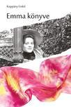 Koppány Enikő - Emma könyve