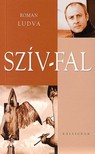 Ludva, Roman - SZIV-FAL