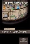 Beck T. Mih�ly - Humor a tudom�nyban  [eK�nyv: epub, mobi]