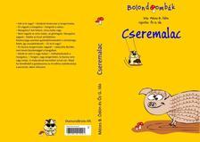 M�zes B. �d�n - Cseremalac