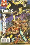 Truman, Timothy, Morales, Rags - Turok Dinosaur Hunter Vol. 1. No. 26 [antikv�r]