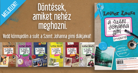 http://static2.lira.hu/upload/szent_johanna_481x256.jpg
